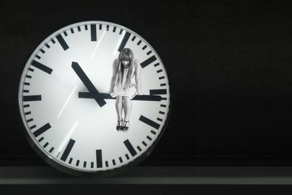 El tiempo es una de las magnitudes más ansiadas por el ser humano.