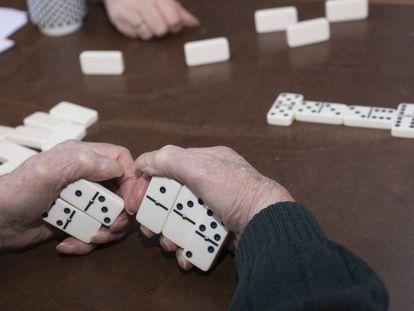 Pensiones: y si los jubilados no tienen razón, ¿quién se lo dice?