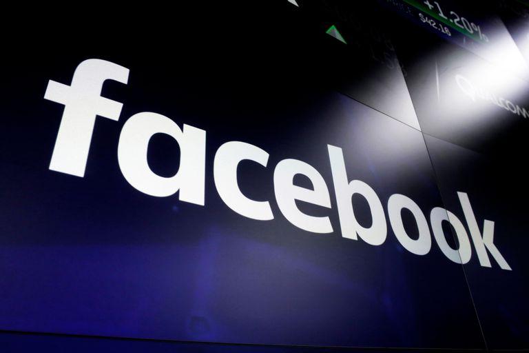 Facebook tendrá que pagar por recopilar sin permiso datos biométricos.