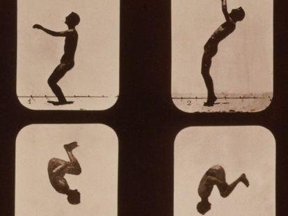 Portada de 'Cabalgar toda la noche', de Carlota Gurt.