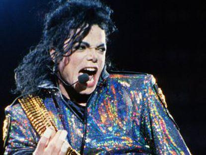 Los protagonistas del documental  Leaving Neverland  relatan su experiencia con el rey del pop en la BBC antes de su esperada  confesión  en el programa de Oprah Winfrey