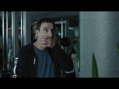 """Dani Rovira: """"Presentar los Goya parece la puñetera patata caliente que nadie quiere"""""""