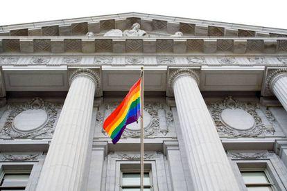 Medir la exclusión LGBTI en Latinoamérica ayudará a reducir las desigualdades.