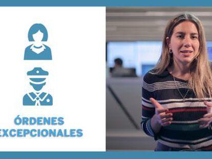 Pedro Sánchez ha anunciado que el Consejo de Ministros aprobará este sábado el real decreto que implica, entre otras medidas, que el Gobierno puede limitar la libre circulación de personas