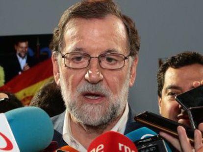 El ministro español de Exteriores considera  desafortunado  el respaldo de la ministra alemana de Justicia a la decisión judicial de poner en libertad al expresidente catalán