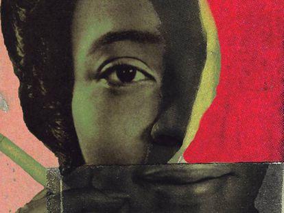 Portada del libro 'Mi hermana, asesina en serie', de Oyinkan Braithwaite.