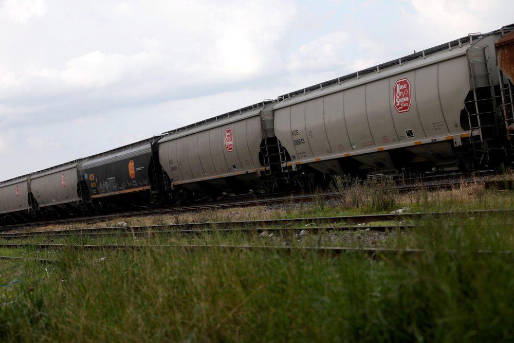 Canadian Pacific compra Kansas City Southern y crea una red ferroviaria que unirá Canadá, Estados Unidos y México