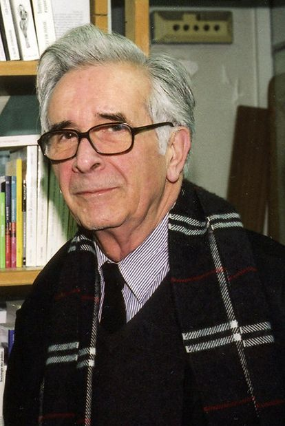 Vladimir Dimitrijevic.