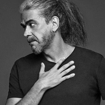 """""""Con una sala llena de gente, el tercer elemento, es decir, el público, las completa. Su magia llega, cautiva, contagia"""", explica Fernando León de Aranoa."""
